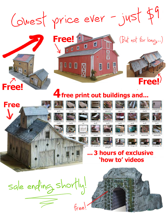 photo about Free Printable Model Buildings identify Inexperienced persons marketing consultant