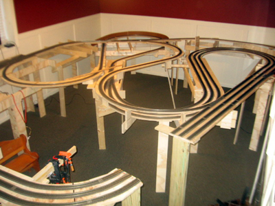 railroad modelling tips and questions model railway layouts plans railroad modelling tips and questions